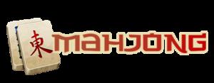 160 free online mahjong games full screen